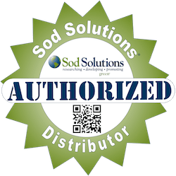 Sod Solutions